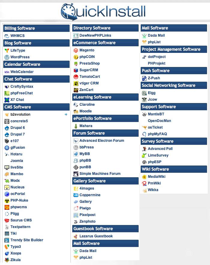Website Web Hosting | WordPress Website Hosting